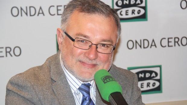 John Müller: Los 'abajo firmates' reclaman la formación de Gobierno cuanto antes
