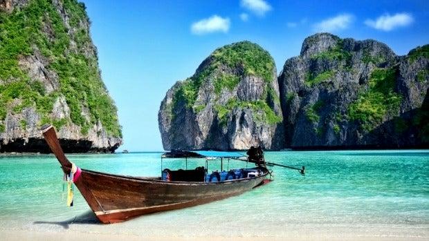 Tailandia y Japón, destinos estrella para las vacaciones de verano