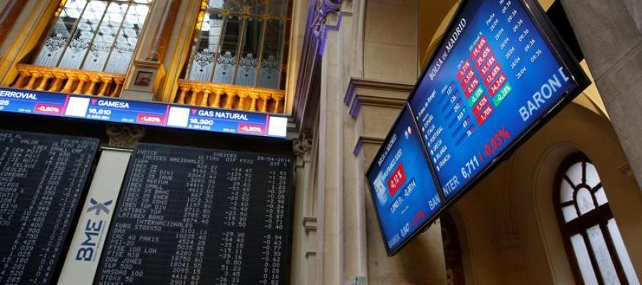 ECONOMÍA | Última hora económica en España y el mundo. Todas las noticias sobre negocios
