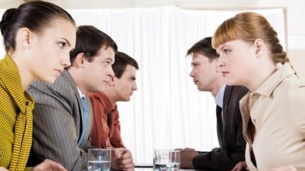 Psicología: Los conflictos familiares que generan las herencias