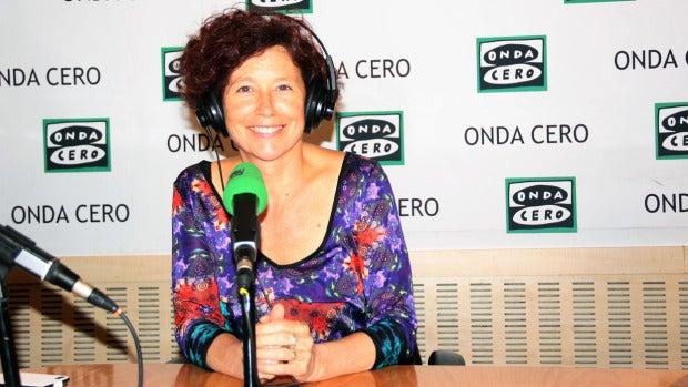 """Icíar Bollaín: """"La venta de olivos milenarios ha destrozado la costa de Castellón"""""""
