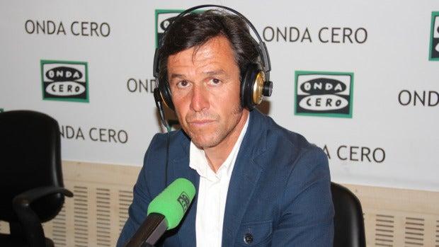 """Joselito: """"No tengo capacidad para saber si los toros sufren o no"""""""