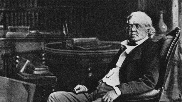 La Cultureta: La importancia de los escritores victorianos