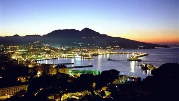 Por qué no debes dejar de visitar Ceuta
