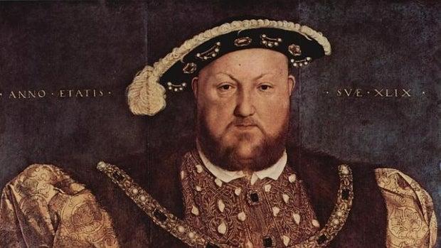 Punta Norte: La primera escisión británica fue hace seis siglos