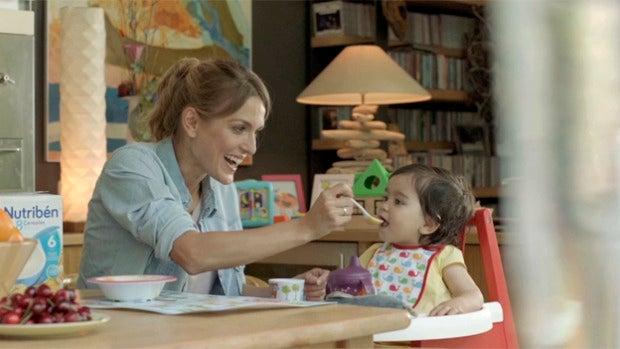 ¿Por qué el 47% de los hogares españoles ya no tienen hijos?