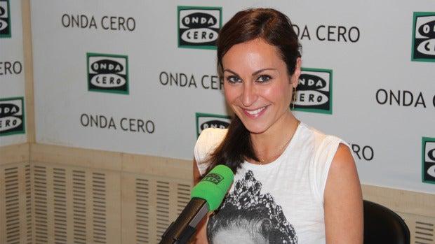 """Ana Milán: """"En mi epitafio pondrá: Que todos mis pecados sean recordados"""""""