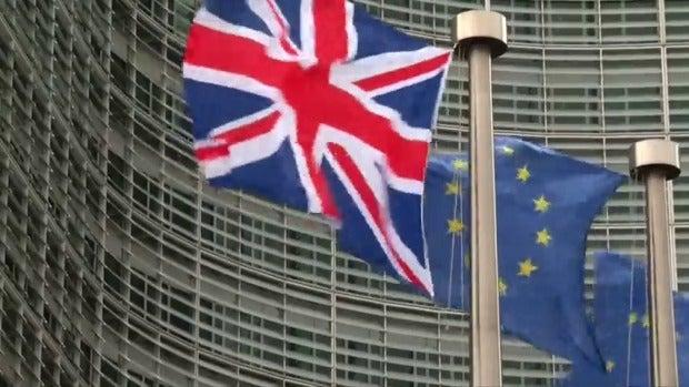 El Gabinete: ¿Es positivo el Brexit para Europa?