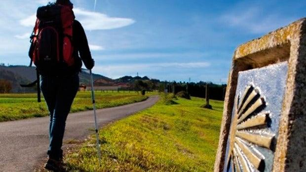 Anécdotas de los oyentes en el Camino de Santiago