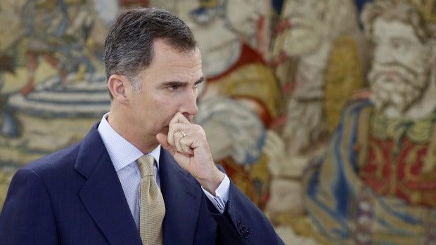 La tertulia: ¿Tomará decisiones el rey después de hablar con los líderes políticos?