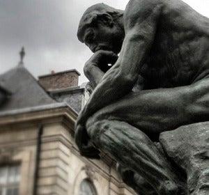 Tertulia: ¿Para qué sirve la filosofía?