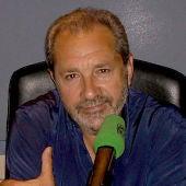Antonio García Barbeito
