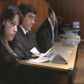 Muere el abogado Alfonso Díaz Moñux