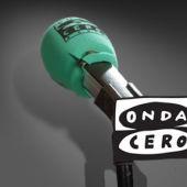Logo Onda Cero.
