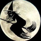 La brujería, un grave delito en la época