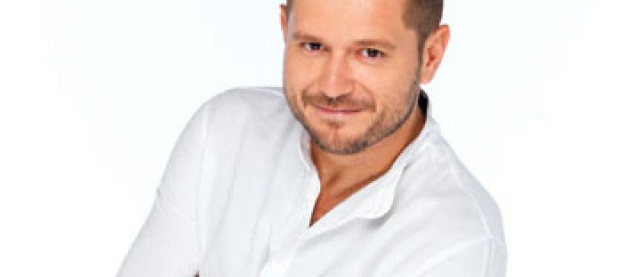 Sergio Fernández. Temporada 2010