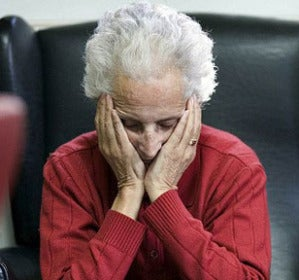 Eureka: La plaga del Alzheimer