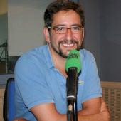 Arturo Téllez