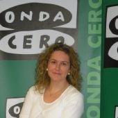 Informativos Castellón - María Bellmunt