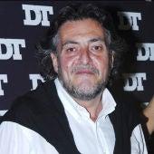 Pepu Hernández, nuevo entrenador del DKV Joventut