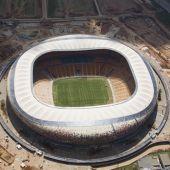 Estadio Soccer City 2