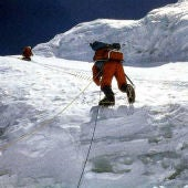 Iniciativa pionera en el Annapurna