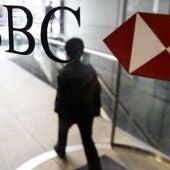 Cuentas en bancos de Suiza