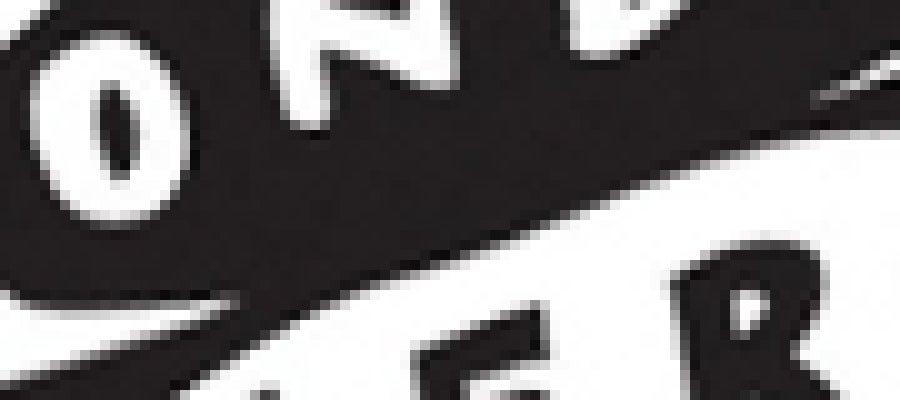 Logo ONDA CERO egm