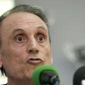 José Manuel Lopera