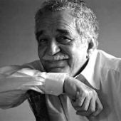 Gabriel García Márquez cumpliría 90 años