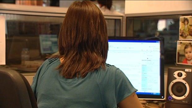 Más del 60% de los españoles busca información sobre la salud en internet, muchos en páginas no oficiales