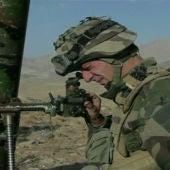 Francia prepara una ofensiva militar en Sahel