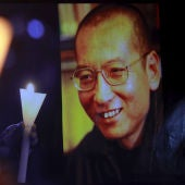 Liu Xiaobo, el gran ausente