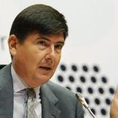 El exministro Manuel Pimentel