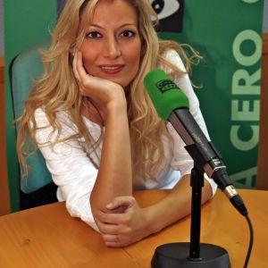 Nuria Torreblanca