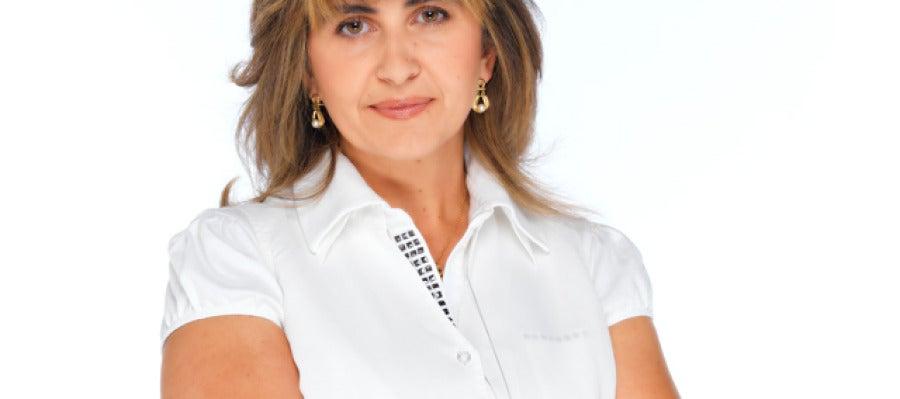 Silvia Casasola