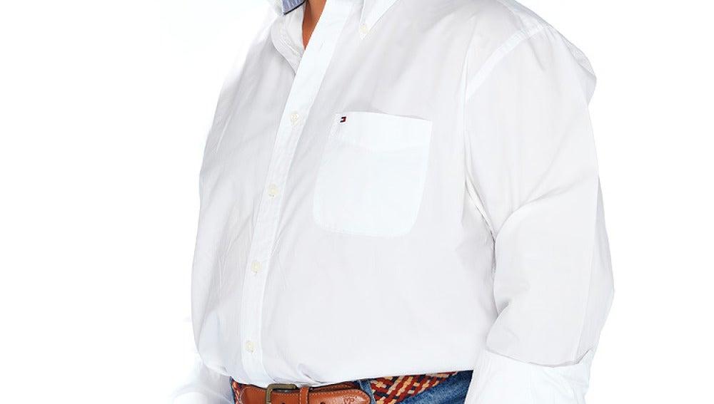 Paco de León