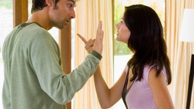"""Alicia Aradilla: """"En las vacaciones hay más divorcios porque afloran las tensiones del resto del año y de la vida"""""""