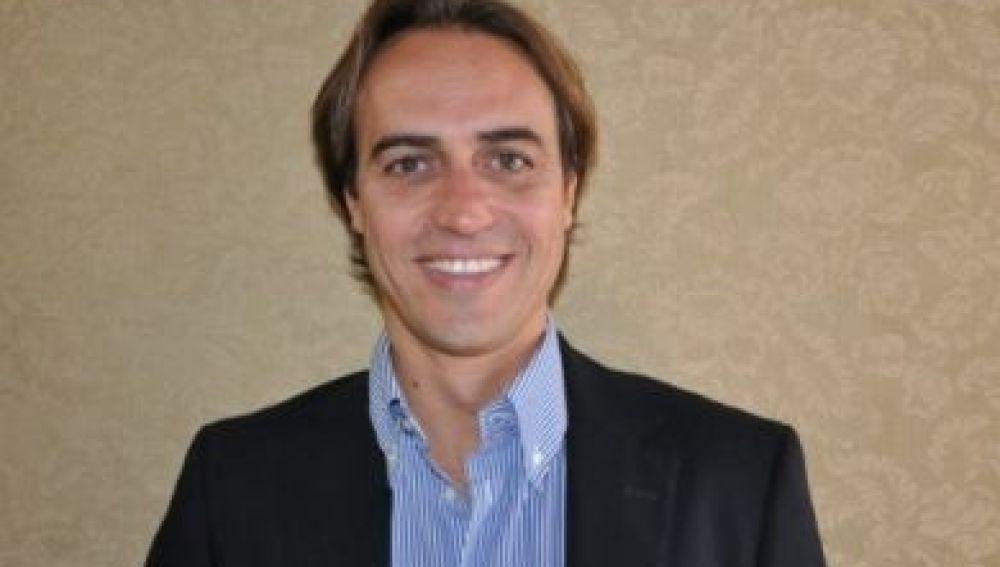 El gerente del Consorcio de la Playa de Palma descarta la expropiación de 300 viviendas