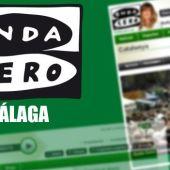 Onda Cero Málaga