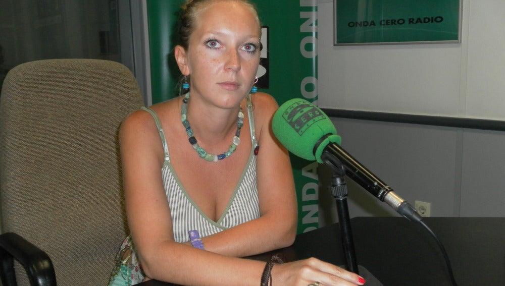 Elka Dimitrova