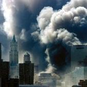 Después de caer las Torres (6-9-2011)