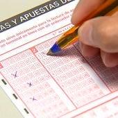La Primitiva: Comprobar resultado del sorteo de hoy de la Lotería Nacional