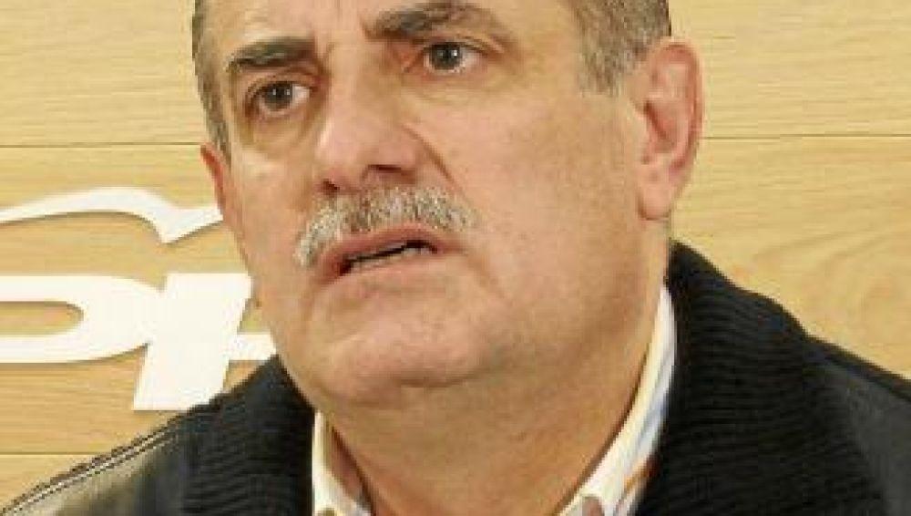 Miquel Ramis