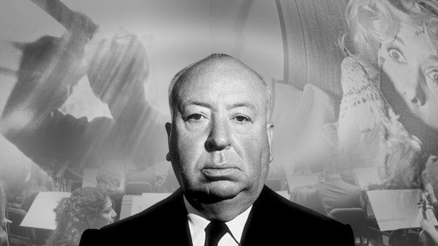 """La Cultureta 4x34: Depravación y despropósito en """"Vértigo"""" de Hitchcock"""