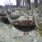 Añadas excelentes de vinos de Rioja: la historia de una pasión
