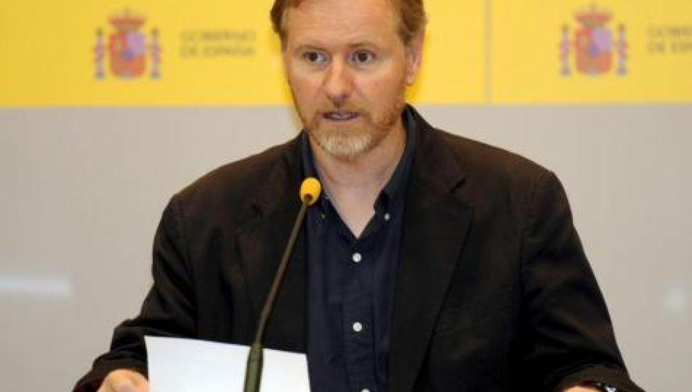 Ramón Socias