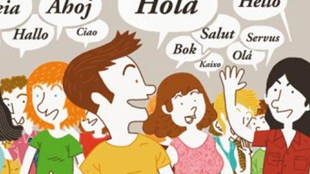 ¿Favorece el multilingüismo la empatía social?