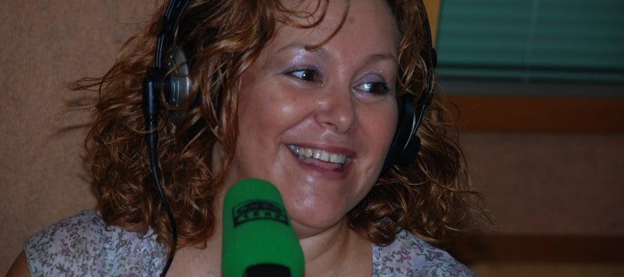 Marisa Brisson