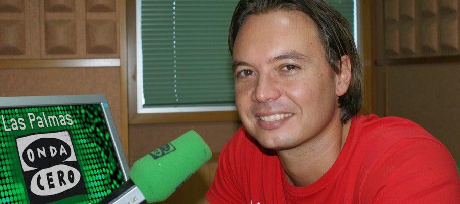 Jorge Peris